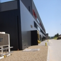 Salariul brut al unui angajat in cea mai mare fabrica Tymbark Maspex Romania: 2.300-2.400 lei - Foto 6