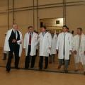 Salariul brut al unui angajat in cea mai mare fabrica Tymbark Maspex Romania: 2.300-2.400 lei - Foto 10