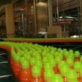 Salariul brut al unui angajat in cea mai mare fabrica Tymbark Maspex Romania: 2.300-2.400 lei - Foto 11