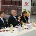 Salariul brut al unui angajat in cea mai mare fabrica Tymbark Maspex Romania: 2.300-2.400 lei - Foto 12