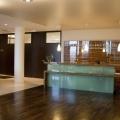 Cum arata sediul avocatilor lui Nestor - Foto 1