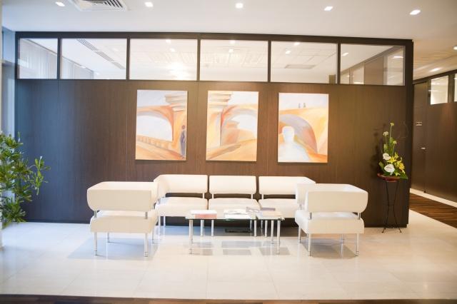 Cum arata sediul avocatilor lui Nestor - Foto 3 din 32
