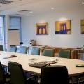 Cum arata sediul avocatilor lui Nestor - Foto 5