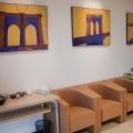 Cum arata sediul avocatilor lui Nestor - Foto 7