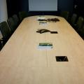 Cum arata sediul avocatilor lui Nestor - Foto 8