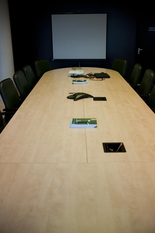 Cum arata sediul avocatilor lui Nestor - Foto 8 din 32