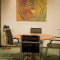 Cum arata sediul avocatilor lui Nestor - Foto 9