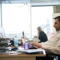 Cum arata sediul avocatilor lui Nestor - Foto 10