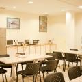 Cum arata sediul avocatilor lui Nestor - Foto 12
