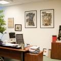Cum arata sediul avocatilor lui Nestor - Foto 16