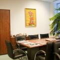 Cum arata sediul avocatilor lui Nestor - Foto 17