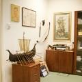 Cum arata sediul avocatilor lui Nestor - Foto 18