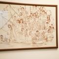 Cum arata sediul avocatilor lui Nestor - Foto 20