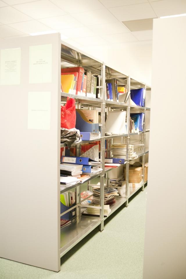 Cum arata sediul avocatilor lui Nestor - Foto 22 din 32