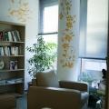 Cum arata sediul avocatilor lui Nestor - Foto 23