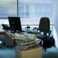 Cum arata sediul avocatilor lui Nestor - Foto 24