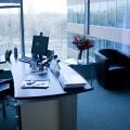 Cum arata sediul avocatilor lui Nestor - Foto 25
