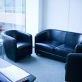 Cum arata sediul avocatilor lui Nestor - Foto 26