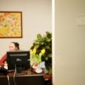 Cum arata sediul avocatilor lui Nestor - Foto 32
