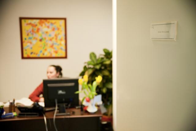 Cum arata sediul avocatilor lui Nestor - Foto 32 din 32