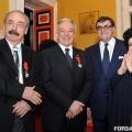 Un altfel de Isarescu: Vinul, ca politica monetara - Foto 3