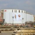 Cum se promoveaza H&M inainte de lansare  FOTO - Foto 1