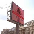 Cum se promoveaza H&M inainte de lansare  FOTO - Foto 11