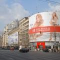 Cum se promoveaza H&M inainte de lansare  FOTO - Foto 12