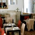 Un restaurant pe saptamana: Cel mai sofisticat loc din Romania - Foto 31