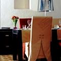 Un restaurant pe saptamana: Cel mai sofisticat loc din Romania - Foto 32