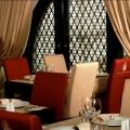 Un restaurant pe saptamana: Cel mai sofisticat loc din Romania - Foto 33