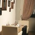 Un restaurant pe saptamana: Cel mai sofisticat loc din Romania - Foto 34