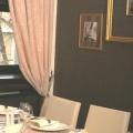 Un restaurant pe saptamana: Cel mai sofisticat loc din Romania - Foto 35