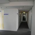 "Fotografii ""la inaltime"" din sediul Romtelecom - Foto 6"
