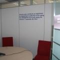"Fotografii ""la inaltime"" din sediul Romtelecom - Foto 7"