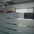 "Fotografii ""la inaltime"" din sediul Romtelecom - Foto 9"