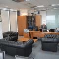 "Fotografii ""la inaltime"" din sediul Romtelecom - Foto 23"