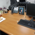 "Fotografii ""la inaltime"" din sediul Romtelecom - Foto 25"