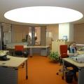 Cum arata sediul UPC Romania - Foto 4