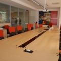 Cum arata sediul UPC Romania - Foto 25