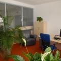 Cum arata sediul UPC Romania - Foto 15