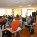 Cum arata sediul UPC Romania - Foto 21