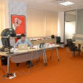 Cum arata sediul UPC Romania - Foto 8