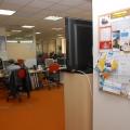 Cum arata sediul UPC Romania - Foto 23