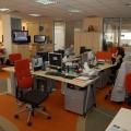 Cum arata sediul UPC Romania - Foto 20