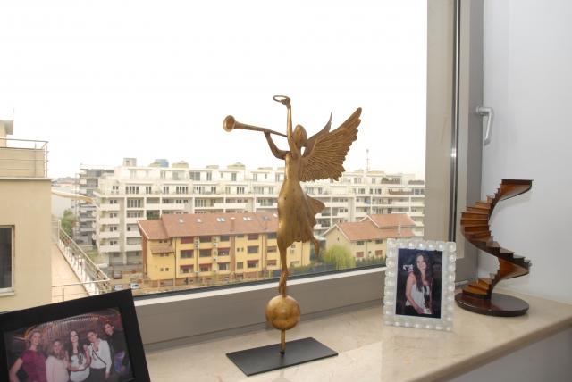 Cum arata sediul UPC Romania - Foto 7 din 31