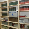 Cum arata sediul UPC Romania - Foto 24