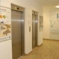 Cum arata sediul UPC Romania - Foto 26