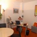 Cum arata sediul UPC Romania - Foto 10