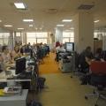 Cum arata sediul UPC Romania - Foto 22
